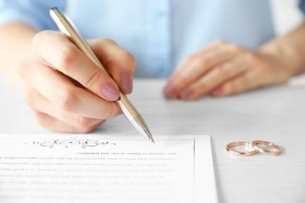 основные аргументы за составление договора, фото