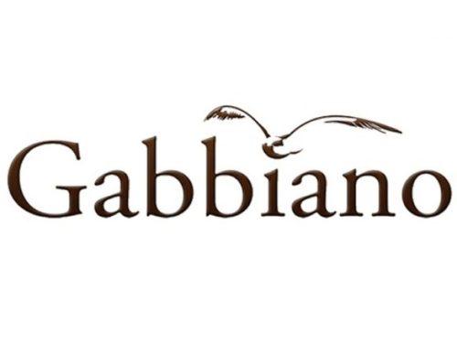 gabbiano – российский бренд на пике моды, фото