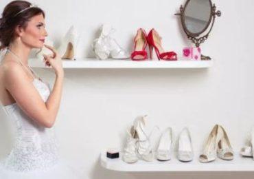 Поэтапная подготовка к свадьбе, фото