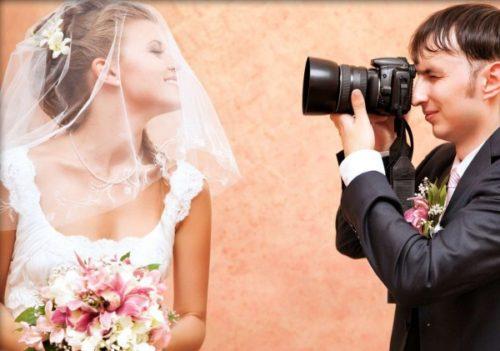 готовимся к свадьбе поэтапно, фото