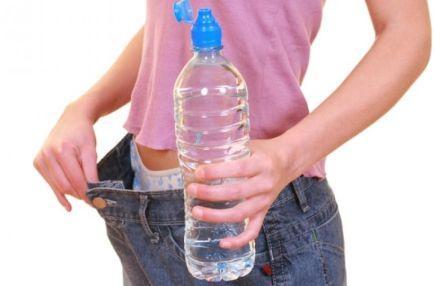Что делать, чтобы быстро похудеть