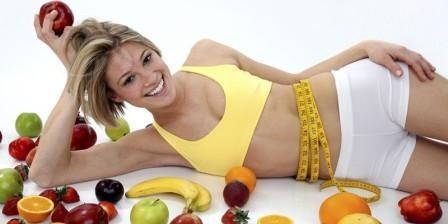 Проблемы быстрого похудения