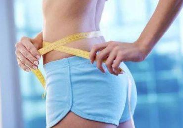 Как похудеть за 7 дней, быстрый результат, фото