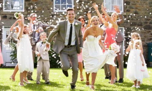 идеи для второго свадебного дня без тамады, фото