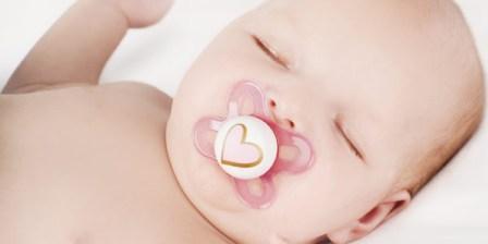 Что делать, чтобы ребенок уснул