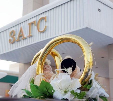 Менять ли невесте фамилию после замужества - краткое резюме, фото