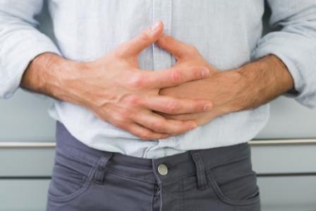 Экстракт билоба в лечении язвы