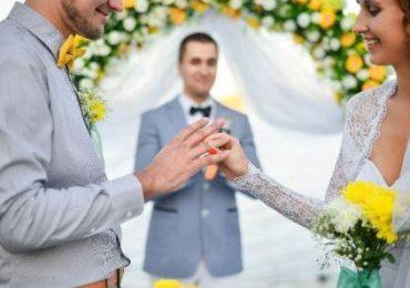 Как выбрать ведущего на свадьбу, фото