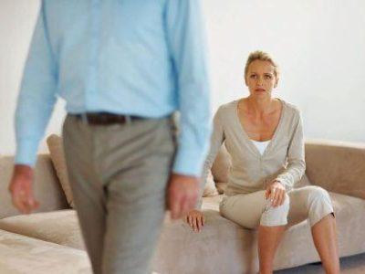Что в женщинах отталкивает мужчин, фото