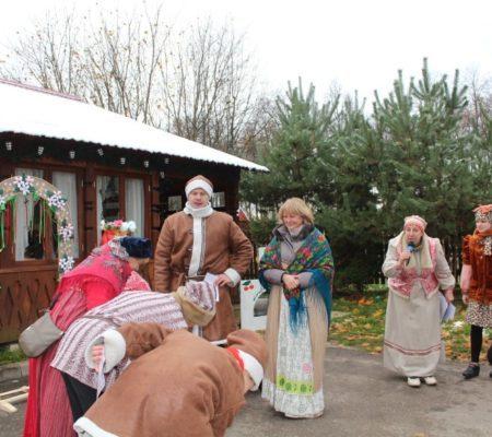 Сватовство невесты: обряды и традиции
