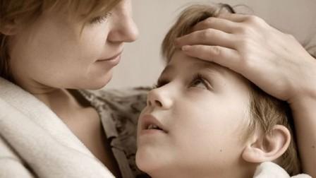 Как справиться с кризисом у детей