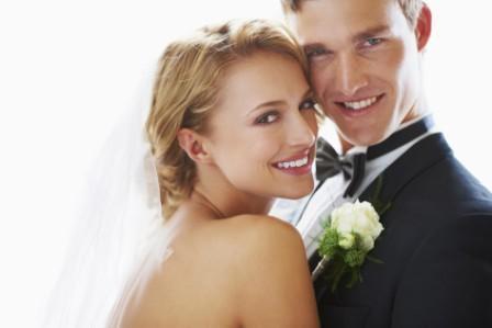 Боязнь замужества