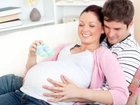 Страх беременности