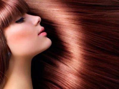 Как бороться с потерей волос