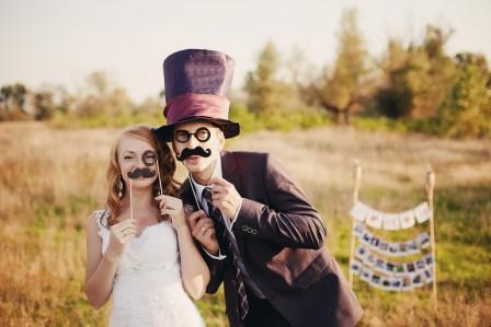 Выбор костюма для жениха