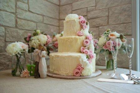 Проведение свадеб: сценарий и тамада