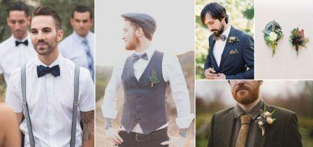 Проведение свадеб: сценарий