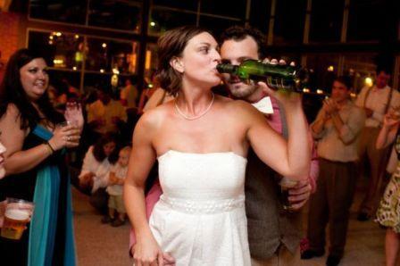 Как избежать свадебных ошибок