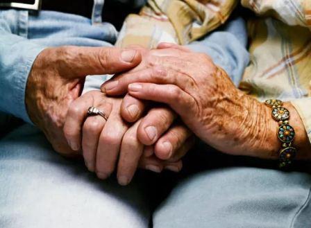 Коронная свадьба, 75 лет