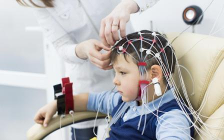 Методы лечения синдрома дефицита внимания