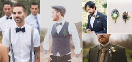 Проведение свадьбы в стиле прованс