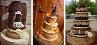 Выбор места тематической свадьбы
