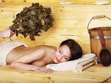 Хозяйственное мыло для очищения тела