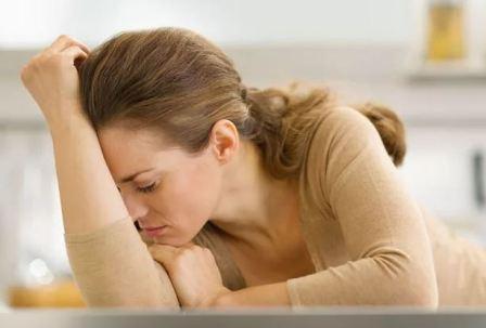 Как избавиться от депрессии невесте
