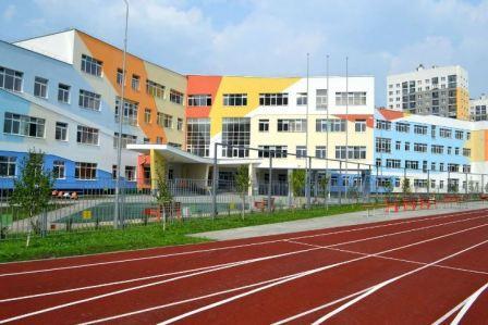 Как выбрать школу
