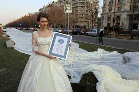 Свадебные обряды и аксессуары