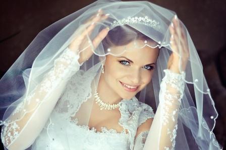 Свадебные обряды и история их возникновения