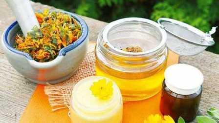 Чем лечить ожоги от масла с волдырями