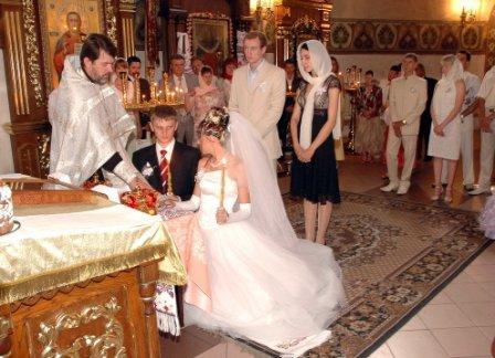 Традиции помолвки: кольцо