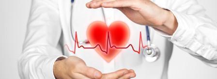 Методы стабилизации артериального давления