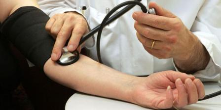 Как понизить давление без таблеток и лекарств