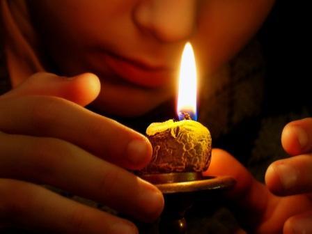 Способы защиты от нечистой силы, молитвы, шепотки и заговоры