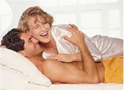 Польза имбиря для мужчин