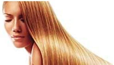 Польза имбиря для женской красоты