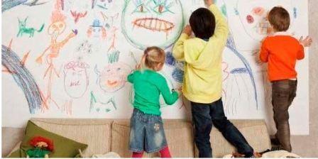 Способы лечения детских страхов
