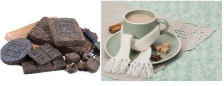 Чай на пикнике? как приготовить