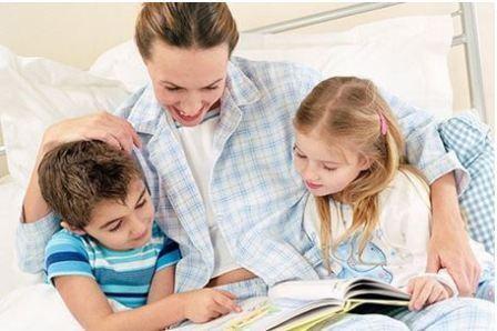 Сказкотерапия как средство развития речи