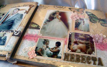 10 лет со дня свадьбы: как отметить