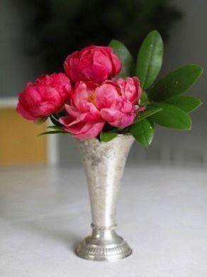 Как сохранить букет цветов подольше