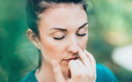 Восстановление голоса после операции на щитовидной железе