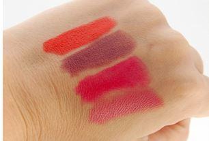 Как правильно выбрать цвет помады для губ