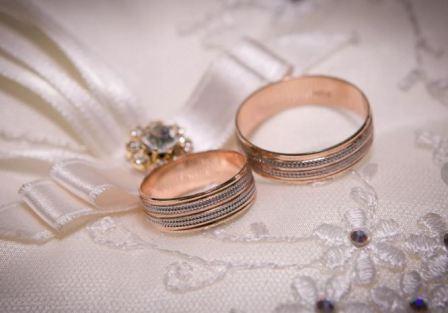 Свадебные приметы и суеверия для невесты