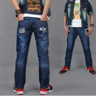 Капсульный гардероб для подростка