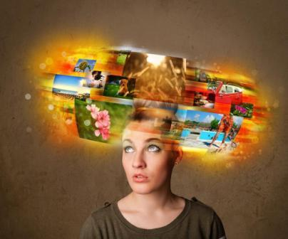 Как эффективно улучшить память