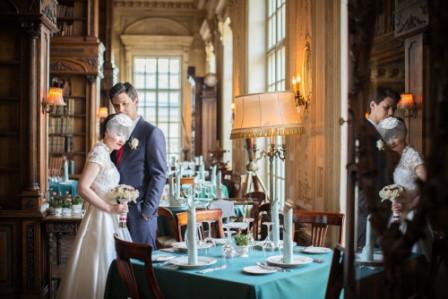 Рестораны и кафе для свадьбы