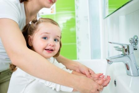 Ротавирусная кишечная инфекция симптомы у детей лечение